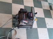 CRAFTSMAN Pressure Washer 20232 CLEAN N CARRY SPRINT PRESSURE WASHER